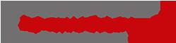 FeSorCam Logo
